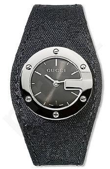 Laikrodis GUCCI YA104504