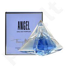 Thierry Mugler Angelis Eau de Parfum, EDP moterims, 75ml