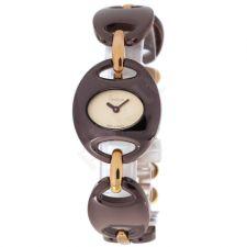 Moteriškas laikrodis FREELOOK HA1067RG/2