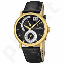 Vyriškas laikrodis Candino C4486/3