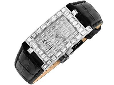 Esprit EL101232F02 H-Helena Black moteriškas laikrodis