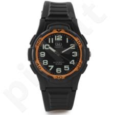 Universalus laikrodis Q&Q VP84J010Y