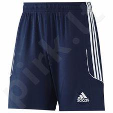 Šortai futbolininkams Adidas Squadra13 W53407
