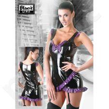 Seksuali suknelė Davina XL