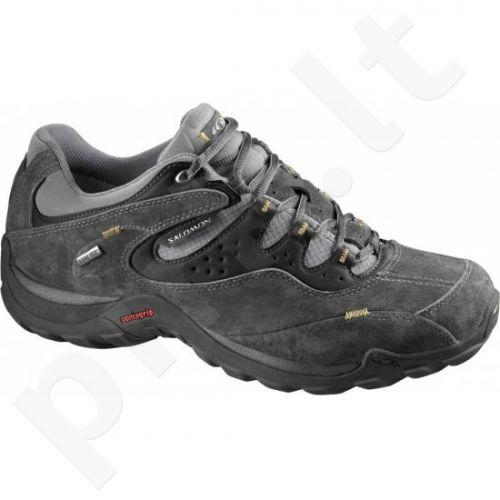 Laisvalaikio batai Salomon Elios 2 GTX M