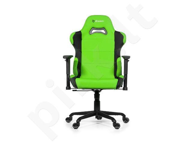 Žaidimų kėdė Arozzi Torretta XL - žalia