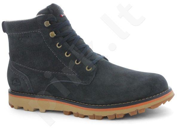 Odiniai auliniai batai vyrams VIKING HORG GTX (3-85520-5)