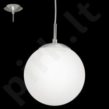 Pakabinamas šviestuvas EGLO 85261 | RONDO