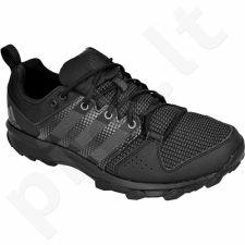 Sportiniai bateliai bėgimui Adidas   Galaxy Trail M AQ5923