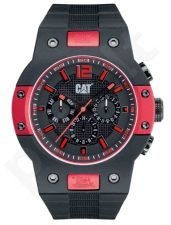 Laikrodis CAT NORTHCAPE ROUND  N518921128