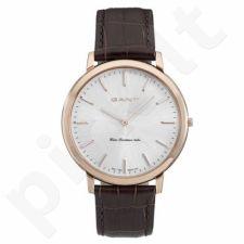 Laikrodis GANT  W70606