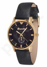 Laikrodis GUARDO 10510-4
