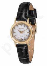 Laikrodis GUARDO  6782-5
