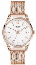 Laikrodis HENRY LONDON RICHMOND  HL39-M-0026