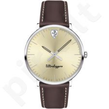 Ferrari Ultraleggero 0830332 vyriškas laikrodis