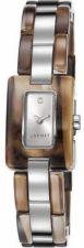 Laikrodis ESPRIT RECTANGULAR ES106492002