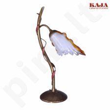 Stalinė lempa K-1294 iš kolekcijos Lukrecja