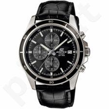 Vyriškas Casio laikrodis EFR-526L-1AVUEF