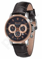 Laikrodis GUARDO LUXURY COLLECTION S0472-7