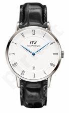 Laikrodis DANIEL WELLINGTON READING  DW00100108