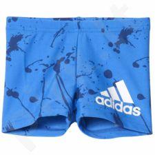 Glaudės Adidas Infants Boxer Kids BP8885