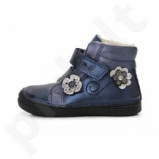 D.D. step batai su pašiltinimu 31-36 d. 040401bl