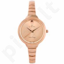 Moteriškas Gino Rossi laikrodis GR11624AR