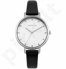 Moteriškas laikrodis Karen Millen KM157B