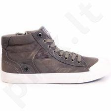 Laisvalaikio batai Big Star AA174311