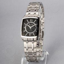 Moteriškas laikrodis Rhythm P1202S02