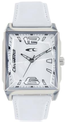 Laikrodis TECH RW0056