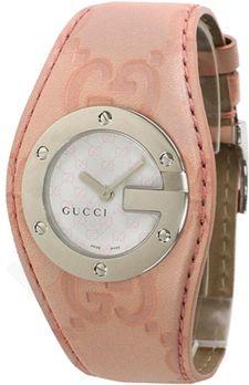 Laikrodis GUCCI YA104537