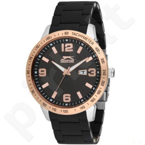 Vyriškas laikrodis Slazenger ThinkTank SL.9.1191.1.03