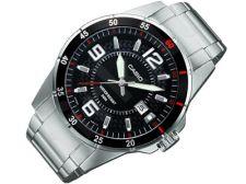 Casio Collection MTP-1291D-1A1VEF vyriškas laikrodis