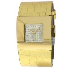 Moteriškas laikrodis FREELOOK HA1196G/3