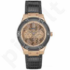 Moteriškas GUESS laikrodis W0289L4
