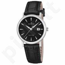 Vyriškas laikrodis Candino C4488/3