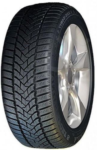 Žieminės Dunlop SP Winter Sport 5 R19