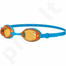 Plaukimo akiniai Speedo Jet Junior 8-092989082