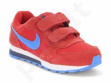 Sportiniai bateliai Nike Md Runner 2 (Psv)