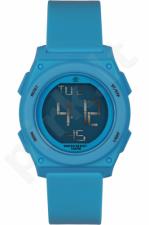 Vyriškas RFS laikrodis RFS P731606-121A