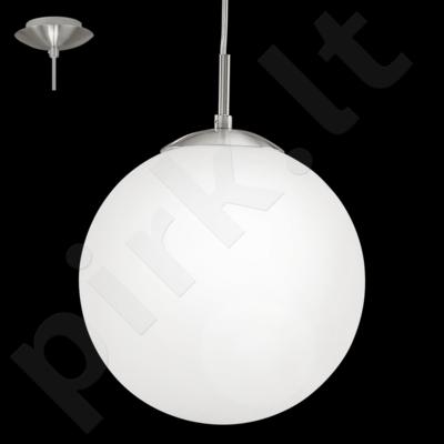 Pakabinamas šviestuvas EGLO 85262 | RONDO