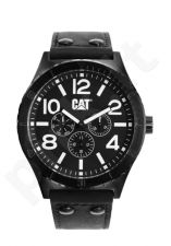Laikrodis CAT CAMDEN   NI16934131