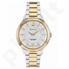 Laikrodis GANT  W70713
