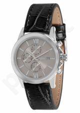 Laikrodis GUARDO  6846-3