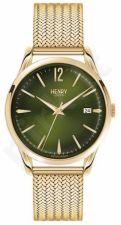 Laikrodis HENRY LONDON CHISWICK  HL39-M-0102