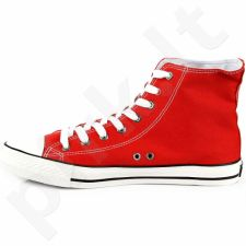 Laisvalaikio batai Big Star T274024