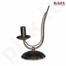Stalinė lempa K-1424 iš kolekcijos Fedra