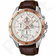 Vyriškas Casio laikrodis EFR-547L-7AVUEF
