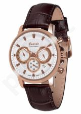 Laikrodis GUARDO LUXURY COLLECTION S0472-8